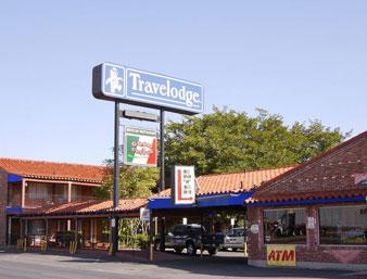 Hotel Discounts In El Paso Tx El Paso Hotels