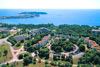 Pical Apartments 2* - Porec Croatia