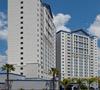Westgate Palace - Orlando, FL