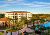 WorldQuest Resort - Orlando FL