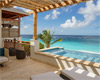 Zemi Beach House Resort - Anguilla