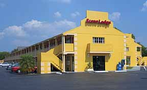 Barber Shop Kissimmee Fl : Kissimmee Gateway Airport: 5 Minutes ? Tampa International Airport ...