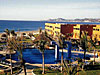 Inter-Continental Presidente Los Cabos Resort - San Jose Del Cabo, Bcs Mexico