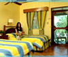 The San Ignacio Resort Hotel - San Ignacio, Belize, Central America