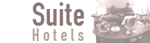 Suite Hotels and Suites